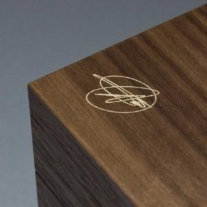 Luxury Bespoke Box