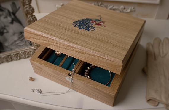 Handmade Jewellery Box Handmade Jewellery Box Bespoke Jewellery Box Handmade Watch Box